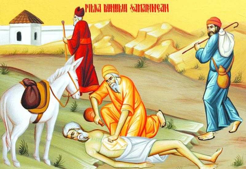 icoana-samarineanul-milostiv-anul-sf-maslu-2012-bor